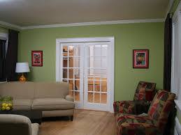 interior pocket french doors. Hdswt106_2aft_wall Interior Pocket French Doors E