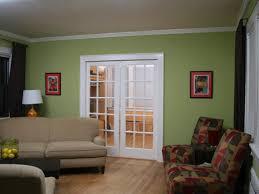 Build an Interior Wall With Pocket Doors HGTV
