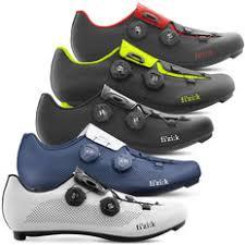 Fizik R1 Size Chart Fizik Tri Shoes Bicycle Parts In Cycling