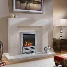 eko 4010 high efficiency gas fire gas fires electric fires stoves marble fireplaces fireplaces and fire accessories