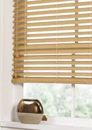 wood venetian blinds. Perfect Blinds Faux Wood Venetian Blind Oak Throughout Blinds A