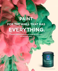 washable paint for wallsSherwinwilliams Washable Paints SherwinWilliams Paint For The