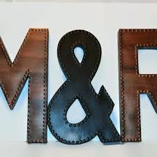 giant letters for wall oversized  on oversized wood and metal wall art with giant letters for wall giant letters for wall decor best big wooden