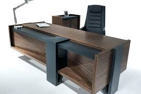 executive wood desk executive desk wooden contemporary commercial office furniture wood executive desk accessories