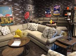 detroit sofa company reviews unique interior design detroit theres rh themanimator com the english sofa company