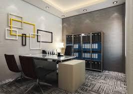 modern office design images. Valentine Oriza Modern Office Design Pontianak, West Kalimantan, Indonesia 03 30316 Images