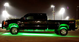 Led Lights For Under Truck Pin By Danny On Under Truck Leds Strip Lighting Led