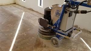 easy vinyl floor removal solutions