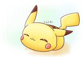 anime chibi pikachu drawing. Fine Chibi Chibi Pikachu By KiraraCecilVenes  To Anime Drawing