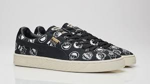 puma shoes suede black. puma shoes suede black