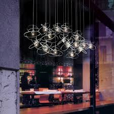 yellow goat lighting. I Get A Bit Excited When Browse The Yellow Goat Site- Such Gorg Imaginative Lights :) Lighting H
