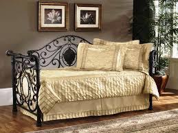 black daybed bedding sets photo 2
