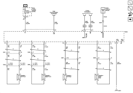 2009 impala radio wiring diagram 2009 image wiring 2009 chevy cobalt radio wiring diagram needed asap chevrolet on 2009 impala radio wiring diagram