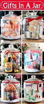 good housewarming gifts gifts in a jar a simple inexpensive and fun idea for a housewarming