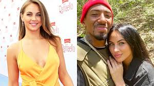 Polish model kasia lenhardt was found dead in a berlin apartment just a week after breaking up with german world cup winner and bayern munich star jerome boateng. Tta Abxyh0f7ym