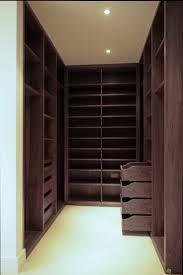 walk in closet furniture. Walk In Closet Furniture. Marvelous Furniture Photo Design Inspiration G I