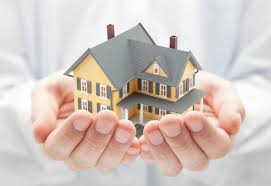 Get Home Insurance Quotes Extraordinary Get The Best Deal Factors In Choosing Home Insurance Quotes