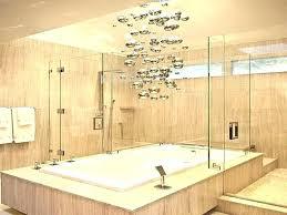 contemporary bathroom lighting fixtures. Brilliant Bathroom Contemporary Bathroom Lighting Light  Heavenly Fixtures Modern Vanity  Inside