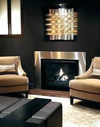 steel fireplace surround steel fireplace surround contemporary fireplace surround steel stainless steel stainless steel fireplace surround
