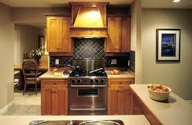 Kitchen Renovation Cost Thedrammehinstitute Org