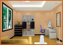 meeting room 39citizen office39. Meeting Room 39citizen Office39. Study Furniture Ideas. Living Colors Ceiling Best Color Of Office39 D