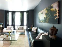 tan and gray living room white tan gray living room ideas grey and teal red sofa tan and gray living