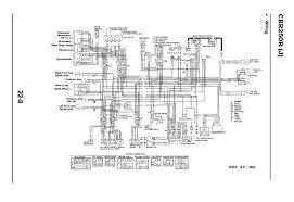cbr 250 wiring diagram wiring diagrams schematic cbr 250 wiring diagram