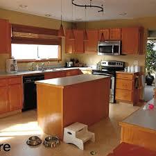 Kitchen : Kitchen Cabinets Orlando Kitchen Cabinet Brands Kitchen ...