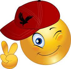 Hasil carian imej untuk smile emoticon
