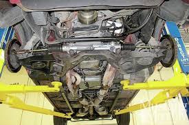 2000 ford mustang wiring diagram stereo images 1968 vw car radio pump relay wiring diagram alfa romeo spider 2003