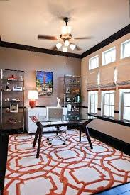 tj ma area rugs chairs with transitional table lamps home office eclectic and area rug shelves