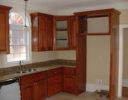Full Size Of Kitchens Beautiful Kitchen Ideas Small Ideas For Small Kitchens  For