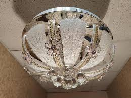 <b>Люстра Y00</b>-<b>633/4 LED</b> – купить в Санкт-Петербурге, цена 3 000 ...