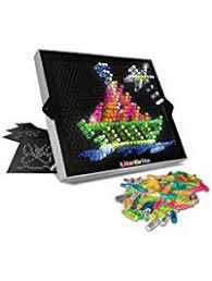Toys & Games - Amazon.com