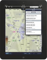 Jeppesen Electronic Charts Ipad Easa Approves Jeppesens Ipad Chart App Flyer