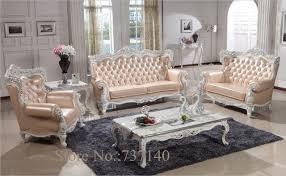 leather living room furniture sets. Interesting Sets Sofa Set Living Room Furniture Wood And Genuine Leather Sets  Luxury Buying On Leather Living Room Furniture Sets