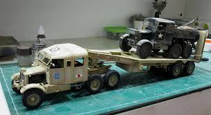 Scamell Pioneer R100 HAT (Heavy Artillery Tractor) Thundermodel 1/35 Images?q=tbn:ANd9GcT0KMPltJ__ke5gxCs58UGyaX_MvWNLC1DuWs2Lv3OeNXtWHh--xA