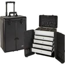 cabinet accessories 28 nice pictures makeup cases with drawers professional rolling makeup case