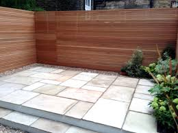 Small Picture Best Garden Fencing Ideas Uk Contemporary Home Design Ideas