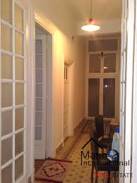 garden city apartments for rent. ART DECO Flat For Sale And Rent In Garden City » Gfo6 Cairo Apartments E