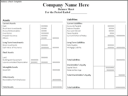 Daily Cash Balance Sheet Template Free Cashier For Excel Sales Flow