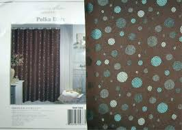 brown shower curtains. Brown Shower Curtain Turquoise And Curtains Aqua .