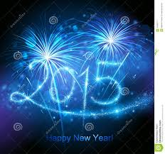 new years fireworks white background 2015. New Year 2015 Fireworks To Years White Background