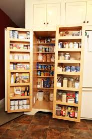 Kitchen Storage Shelves Kitchen Kitchen Storage Shelves For Delightful Kitchen Fantastic