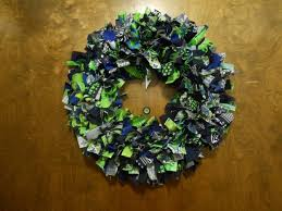 Small Picture 67 best Seahawks Quilts images on Pinterest Seattle seahawks