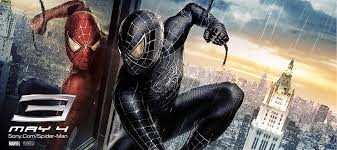 many fans are divided on the exact quality of spider man 3 while the general consensus is that it is the weakest entry in the series many people are torn