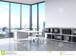 office corner. Download Design Home Office Corner. Fascinating Desk Corner D N