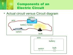 electricity parallel and series circuit hbl wk2 batteries switch wire 4