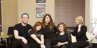 my salon ames yahoo local search results