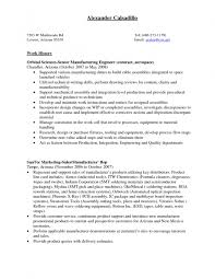 examples of resumes simple sample resume format examples of resumes sample resume production line worker sample resume assembly inside sample